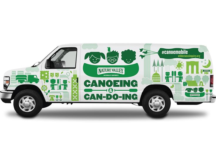 Here we come! The 2014 schedule is in the works, but expect to see canoemobile throughout the Eastern United States. Check out the schedule for more information.