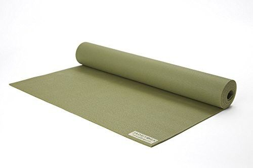 1000+ Ideas About Olive Green Couches On Pinterest