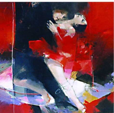 By Mario Gordillo
