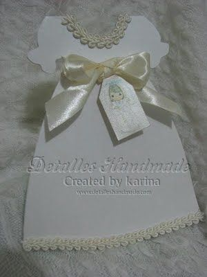 beautiful dress invite