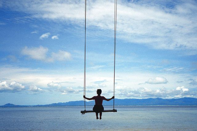 swing: Favorite Places, Sky, Life, Inspiration, Dreams Big, Quotes, Swings, Into The Blue, Photography