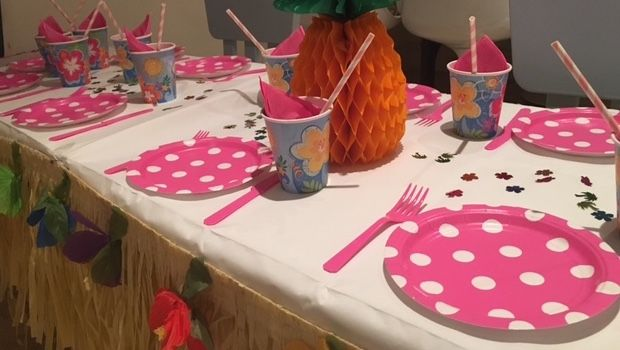 London kids birthday party planning made easy with Crate a Party