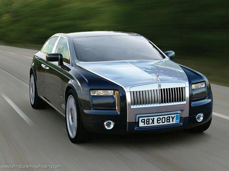 Rolls Royce Bentley | rolls royce bentley, rolls royce bentley 2016, rolls royce bentley cars, rolls royce bentley coupe, rolls royce bentley difference, rolls royce bentley for sale, rolls royce bentley history, rolls royce bentley parts, rolls royce bentley price, rolls royce bentley truck