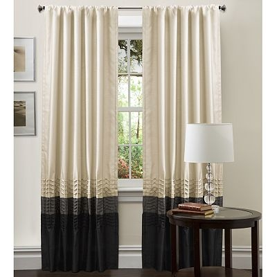 living room curtains from kohls | for the home | pinterest