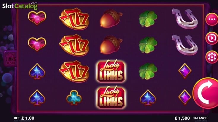 uk casinocasino sites