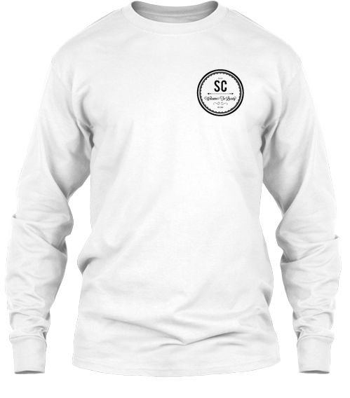 Limited-Edition SC Shirts! Get now!   Teespring