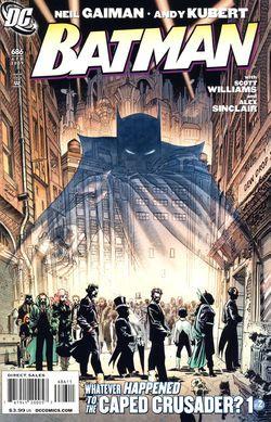 59 best comics to read images on pinterest comic books marvel batman vol 1 686 fandeluxe Gallery