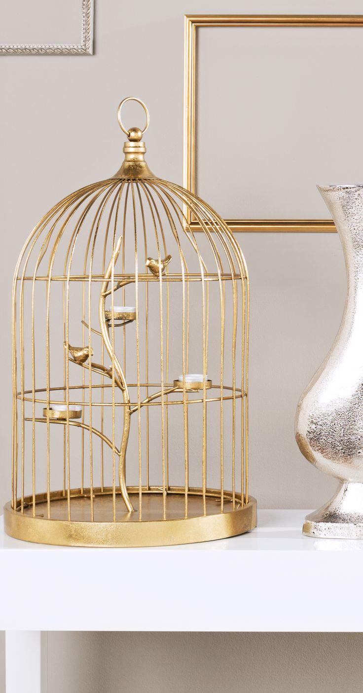 die besten 25 teelichthalter metall ideen auf pinterest windlicht metall dosen lichter und. Black Bedroom Furniture Sets. Home Design Ideas