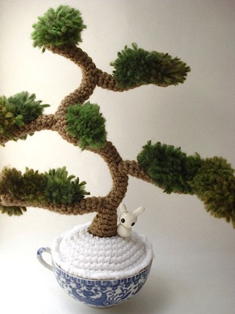Best 20 juniper bonsai ideas on pinterest bonsai forest for Unusual bonsai creations