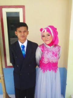 Sahabat Anton Abdul Basir ~ Anton Abdul Basir