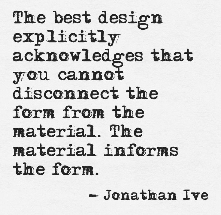 Czeshop Images Jonathan Ive Quotes