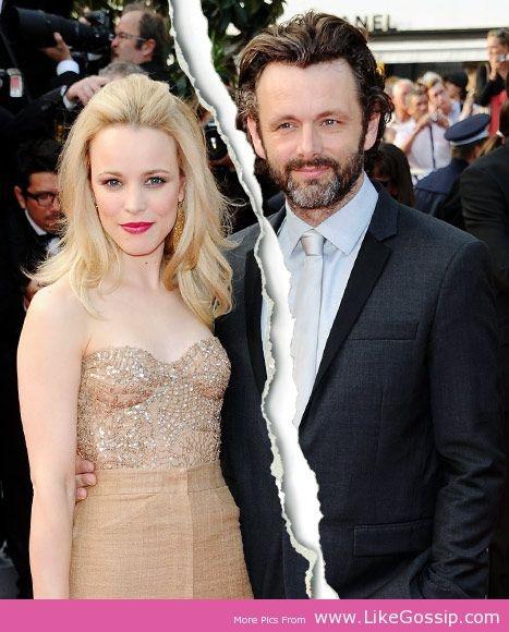 Best Breakup Couples Images On Pinterest Breakup Celebrities - 10 coolest celebrity power couples