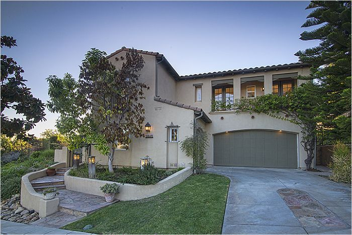 $1,485,000 - Altadena, CA Home For Sale - 3845 Old Toll Road -- http://emailflyers.net/45633