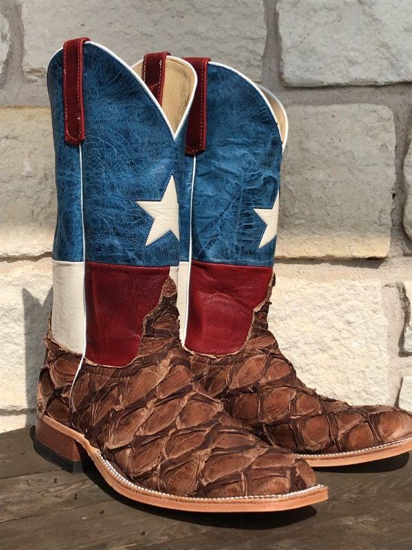 cb8bb7de33f Anderson Bean Rustic Texas Flag Cigar Matte Big Bass in 2019 | Cool ...