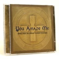 You Amaze Me by Remnant Fellowship Musicians