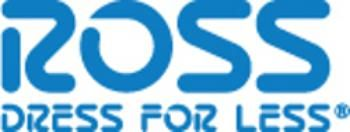 Ross Stores to pay multi-million dollar civil penalty
