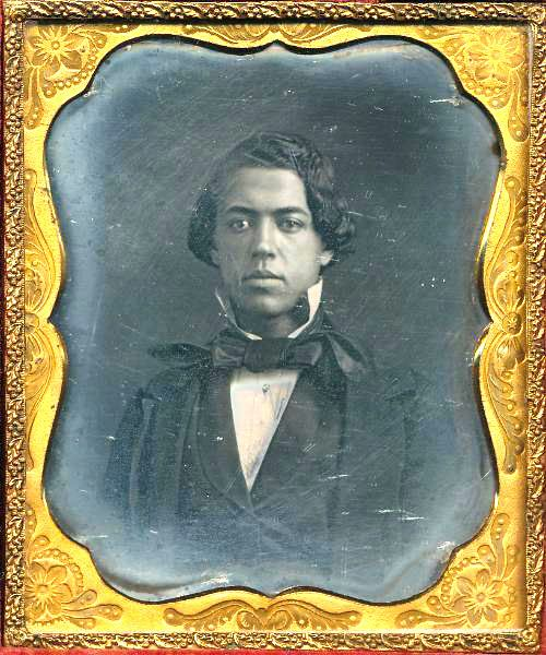 17 Best Images About 1840 1860 Antebellum America