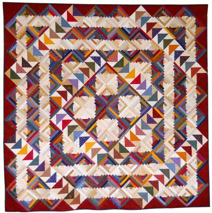 214 best images about Carrie Nelson/Miss Rosie s Quilt Co ...