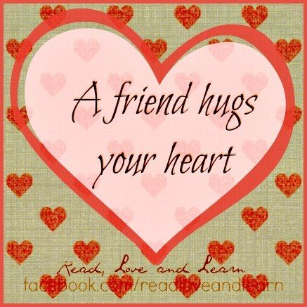 Friendship Quote Via www.Facebook.com/Readloveandlearn