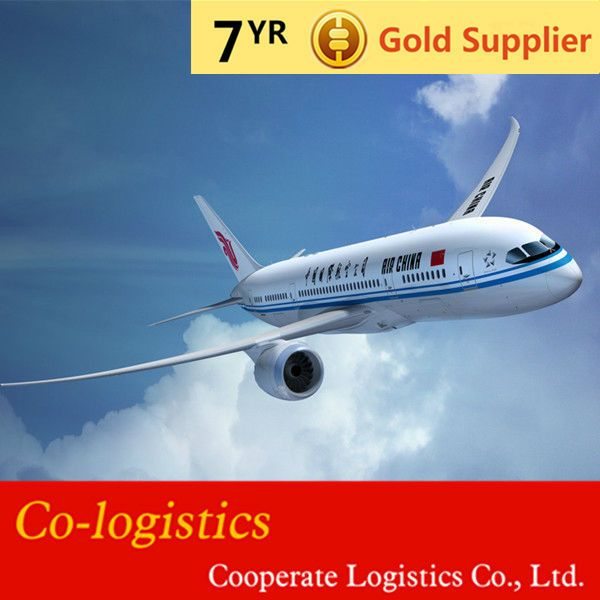 HOT SALE Air Cargo Air Freight Rate Shipping to ASTANA KAZAKHSTAN------------------Kimi skype:colsales39