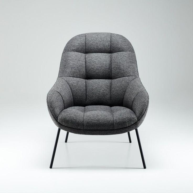 die besten 25 lesesessel ideen auf pinterest schlafzimmer lesesessel bequemer lesestuhl und. Black Bedroom Furniture Sets. Home Design Ideas