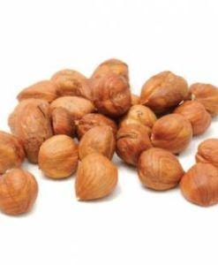 organic-hazelnuts-shelled-1kg