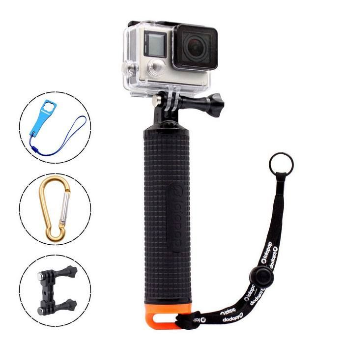 #3 #LOTOPOP #Waterproof #Floating #Hand #Grip #Tripod #For #Gopro #Hero #4 #Cameras # #Photo # #Video #Consumer #Electronics #GoPro #Accessories #Home #Other #GoPro #Accessories Available on Store USA EUROPE AUSTRALIA http://ift.tt/2fcBBq2