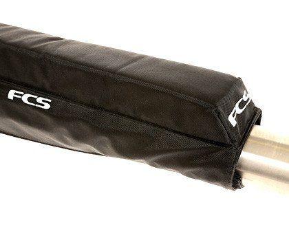 FCS SUP Premium Hard Rack Pads