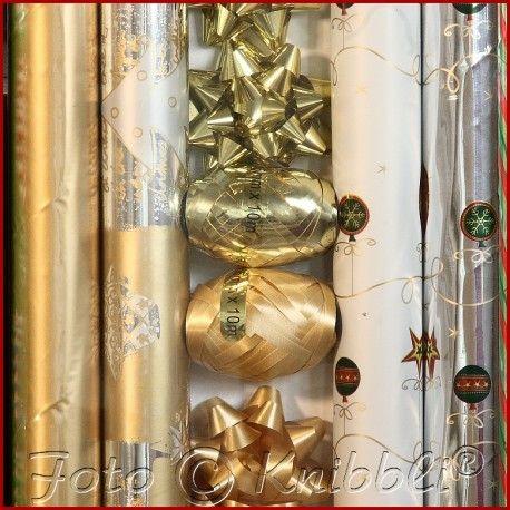 #12 tlg #Geschenk #Verpackungs - #Set #Gold - jetzt bei #Knibbli auf Knibbli.com - auf #Geschenkverpackungsset 12 Teile - hier überwiegend in Gold #Töne  Thema #Weihnachten auch für #Sylvester #Neujahr Rolle ohne #Motiv auch für andere #Gelegenheiten geeignet   Inhalt: #Folie #Weihnachtsgeschenk #Papier 70 cm x 200 cm ->  4 Rollen #Sterne #Schleifen in 2 Farb Ausführungen Größe 6 x 6 x 3 cm zusammen -> 6 Stück und #Geschenkband in #Ei Form in 2 farblichen Varianten 5mm x 10 m zusammen -> 2…