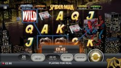 Prizes Casino Viejas Bingo Reservations