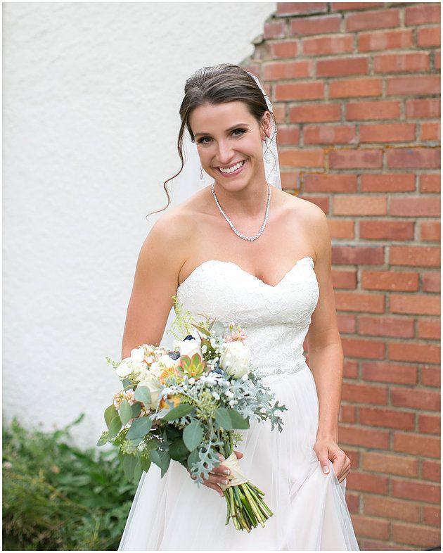 Tyson & Tabitha {Putting the fun in love} | Cadey Reisner Weddings ...