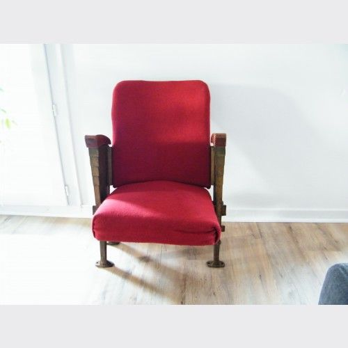 1000 id es sur le th me home cin ma sur pinterest for Fauteuil cinema maison