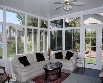 13 Best Arizona Room Images On Pinterest Front Porches