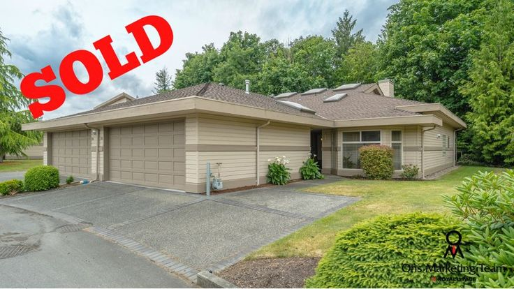 We SOLD 902 Lakes! Thinking of selling your Vancouver Island Home? Call 250-752-SOLD (7653) or visit http://www.ohsmarketing.ca/free-home-evaluation/ to get started now!