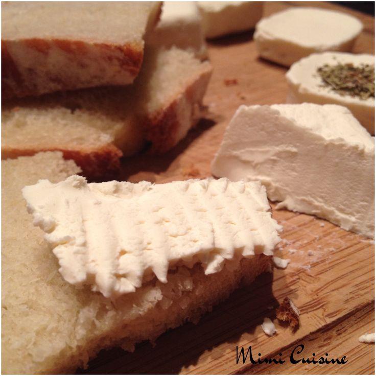 Fromages demi-secs de vache ou de chèvre. Retrouvez mes recettes sucrées salées Companion, Cookeo, Thermomix, MultiDélices, ou sans appareil culinaire