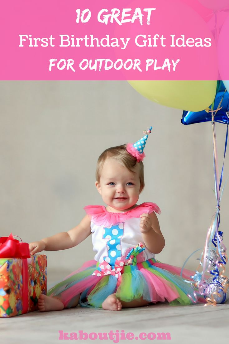 http://kaboutjie.com/products/10-great-first-birthday-gift-ideas-for-outdoor-play/