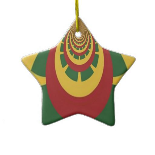 7dff33c2a76997b6c4cee34f7218ac59  christmas tree ornaments jamaica