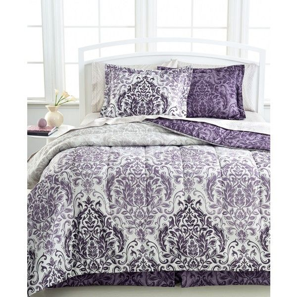 Purple Bedding 28 Images Purple Comforter Sets Purple Bedroom Ideas Purple Comforter Sets