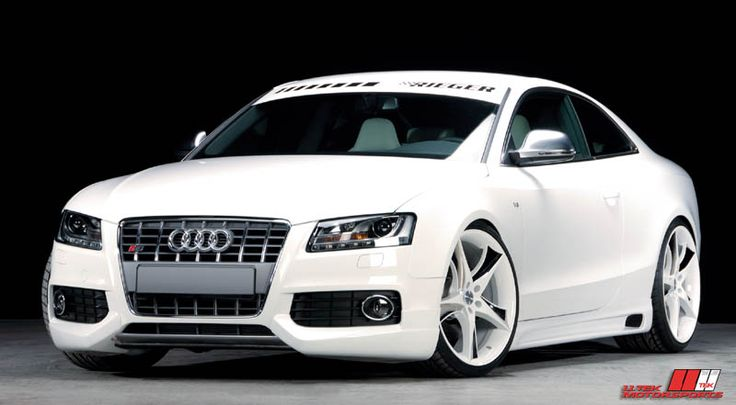Audi A5/S5.  I think I will be able to afford this one day.