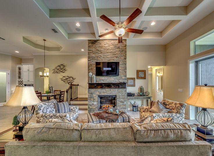 Dream Finders Homes Llc Jacksonville Fl