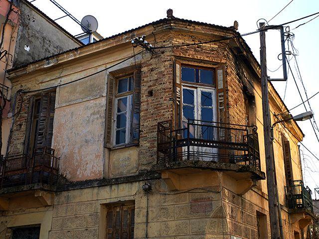 Ioannina's Jewish Legacy