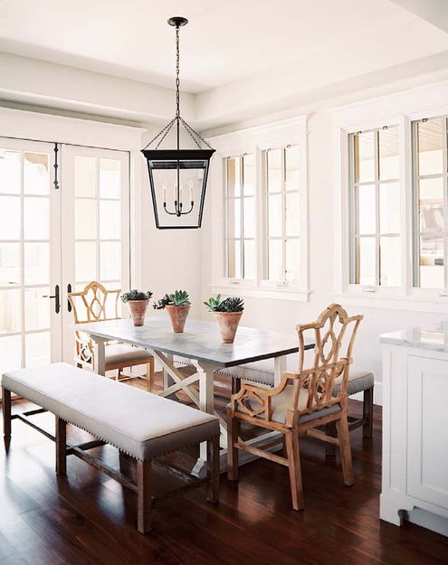 more dining rooms dining area breakfast nooks dining table light