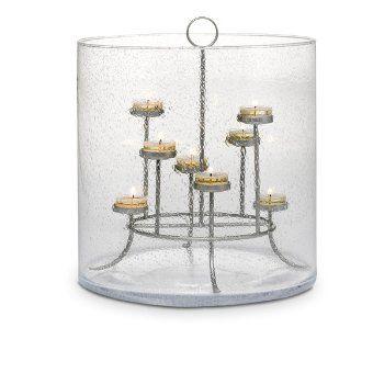 78 best images about lampes temp tes h p 2015 de partylite partylite hurricanes w s 2015 on. Black Bedroom Furniture Sets. Home Design Ideas