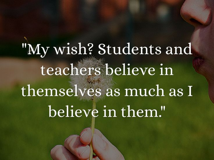 Best Education Quotes Images On   Educational Quotes