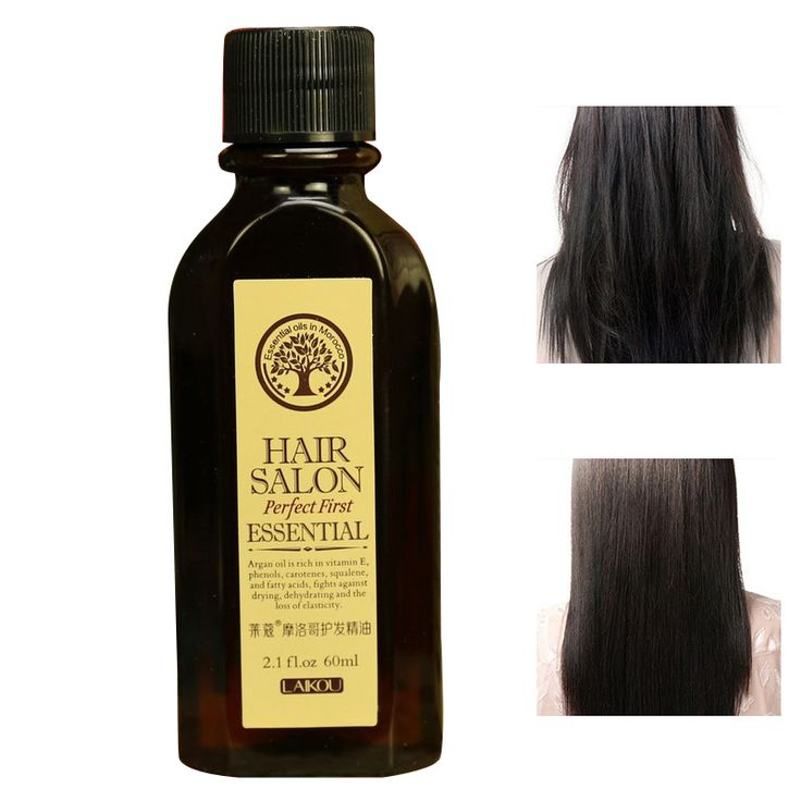 Aliexpress.com : Buy Pure Argan Oil For Hair Care High Quality Hair Oil Treatment Hair Care Products For Repair Hair HB88 from Reliable oil industrial suppliers on hotbuy88 Store