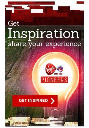 Discover Virgin... - Virgin.com