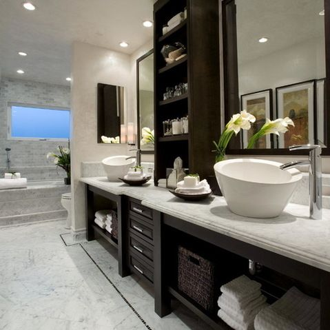 Houzz   Home Design, Decorating And Remodeling Ideas And Inspiration,  Kitchen And Bathroom Design Part 95