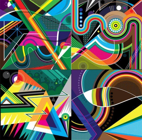 moore1 Bright and bold: the world of retro graffiti from MWM