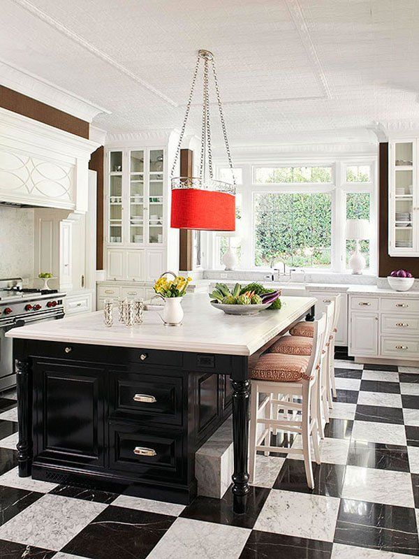 25 Best Ideas About Traditional Style Kitchen Design On Pinterest Traditional Kitchen Designs Traditional Kitchen And Traditional Kitchen Cabinets
