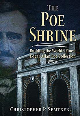 Edgar Allan Poe Short Stories Pdf